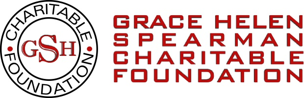 Grace Helen Spearman Foundation